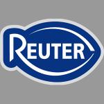 Feinkost Reuter GmbH