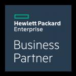 HP Enterprise Partner